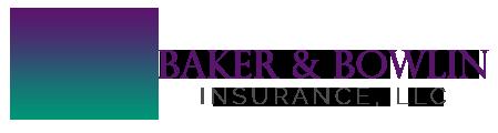 Baker & Bowlin LLC